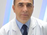 Prof.Dr. Abdulkadir Bedirli