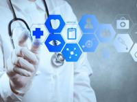 Doktorsitesi Tıp Bayramı Araştırması 3