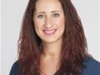Dr. Cecile Unger