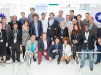 ClimateLaunchpad Netherlands Team