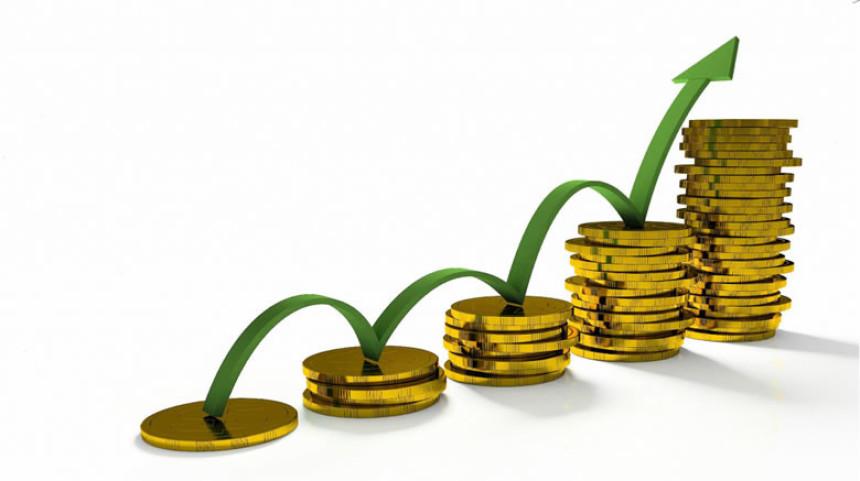 Haber sitelerinin piyasa değerleri araştırması