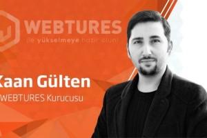 Türkiye'nin En Başarılı 15 İnternet Girişimcisi