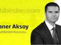 Taner AKSOY – Sahibinden.com