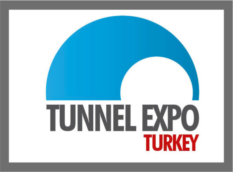 3.Tunnel Expo Turkey