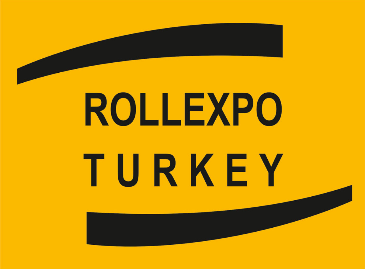 3.RollExpo Turkey 2016