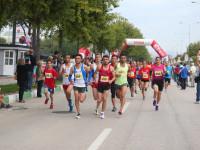 Eker I Run Yol Koşusu 3