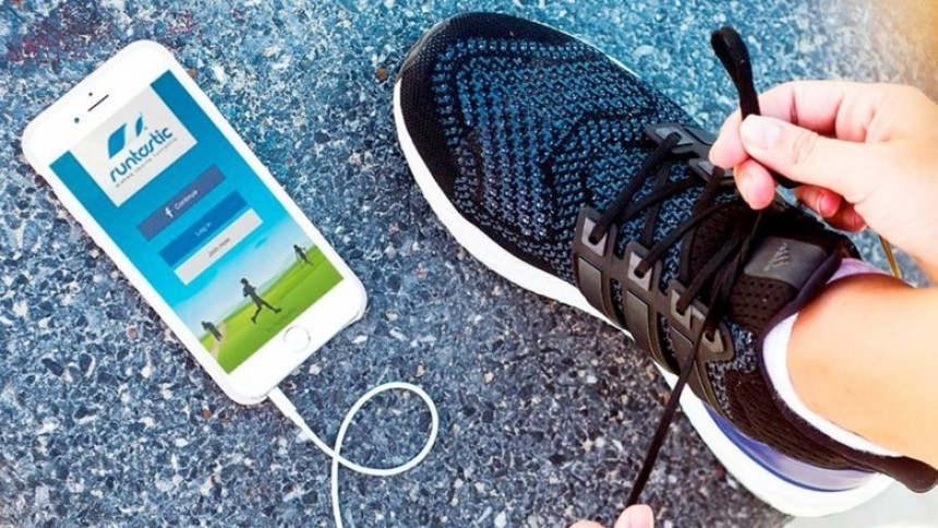 Runtastic ve Google Play Müzik işbirliği ile fitness aktiviteleri artık daha keyifli