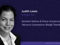 Judith Lewis