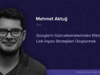 Mehmet Aktuğ