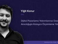Yiğit Konur
