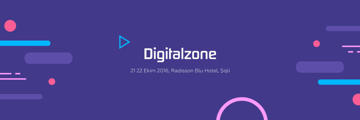 Digitalzone 2016