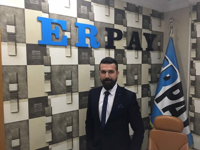 Yabancı yatırımcıların İstanbul'a ilgisi artıyor