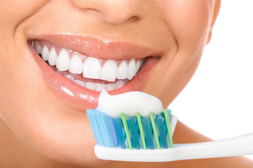 Diş sağlığınız için bu 10 öneriye kulak verin