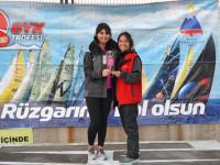 Eker-BYK Trofesi 2016 Cumhuriyet Kupası - 3