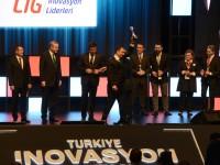 İnovaLİG Ödülleri-4