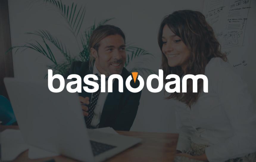 Basın odası ve medya veritabanı Türkiye'de ilk kez tek bir platformda