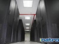 Natro Veri Merkezi