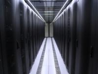 Natro Datacenter