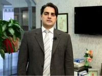 Op. Dr. Türker Özyiğit 3