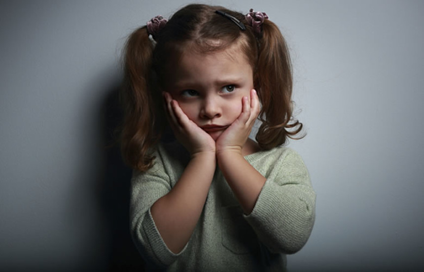 Terör çocuklara nasıl anlatılır?
