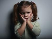 Terör çocuklara nasıl anlatılır