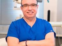 Dr. Turhan Güldaş