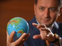 Dr. Varlıbaş
