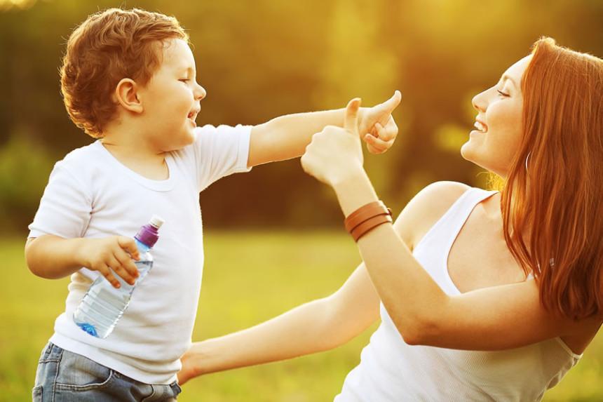 Özgüveni yüksek çocuk nasıl yetiştirilir?