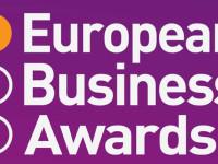Avrupa İş Ödülleri