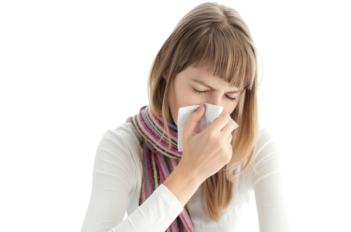 Grip hakkında en çok merak edilenler
