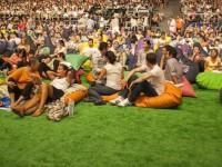 gurmefest_istanbul