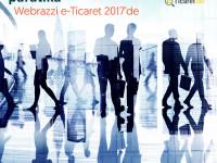 Paratika, Webrazzi E-Ticaret 2017'de
