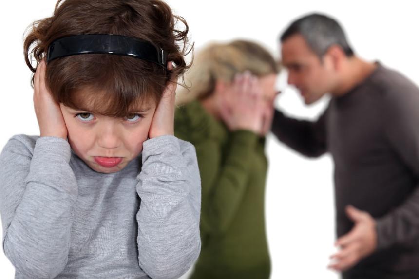 Boşanma sonrası her çocuğun verdiği tepki farklı