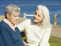 Parkinson - Beyin Pili