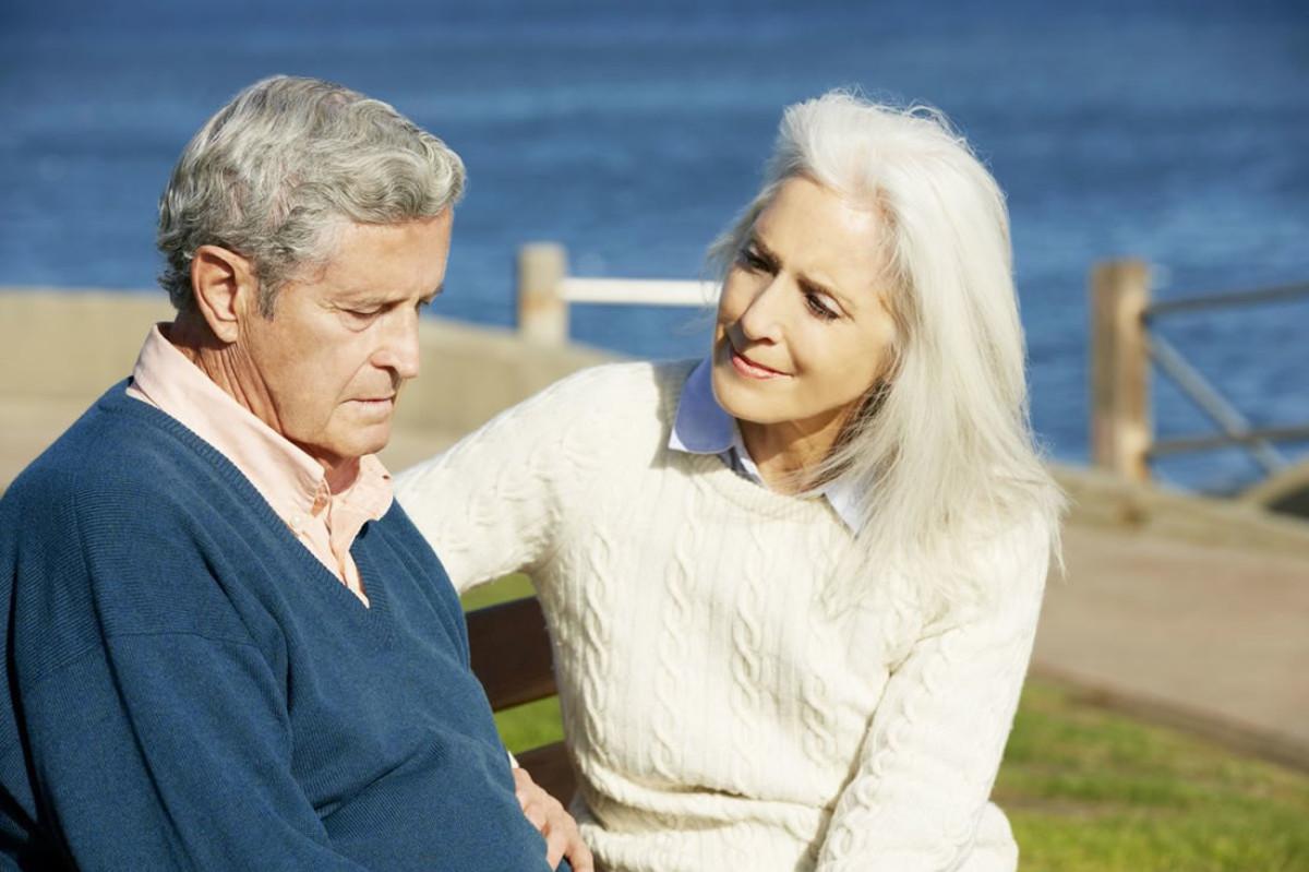 Beyin pili ile Parkinson hastalığının saatini geri...
