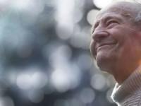 Parkinson Hastalığı - Beyin Pili
