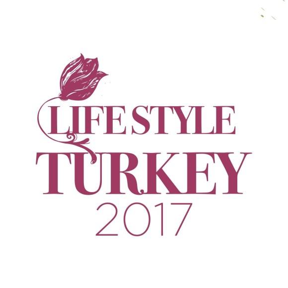 Ortadoğu'nun tek ticari fuarı Lifestyle-Turkey İstanbul'da