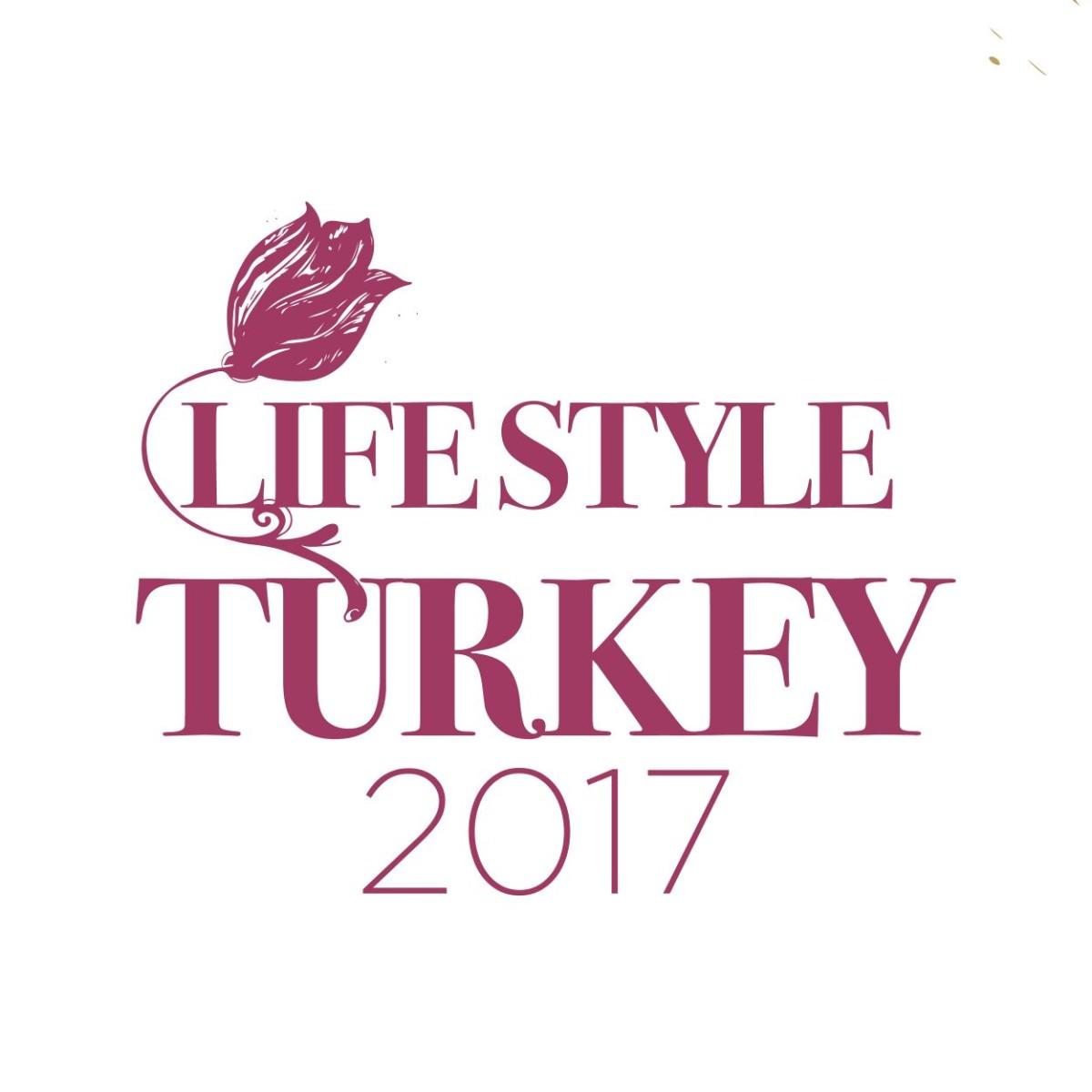 Ortadoğu'nun tek ticari fuarı Lifestyle-Turkey İst...