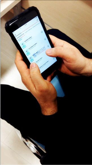 Basılı Teknik Kataloglar Tarihe Karışıyor, Mobil Uygulama Kullanımı Yükselişte!