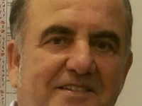 Op. Dr. Kadir Uskuay