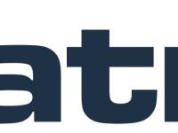 Natro Hosting Logo