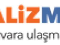 Analizmarketi.com Logo