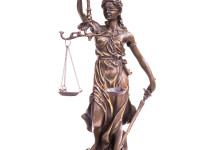 VSY hat Widerspruch gegen das Zeiss-Patent eingelegt