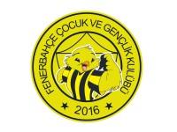"""Fenerbahçe Çocuk ve Gençlik Kulübü   """"GurmeFest - İstanbul""""da Taraftarlar İle Buluşacak"""