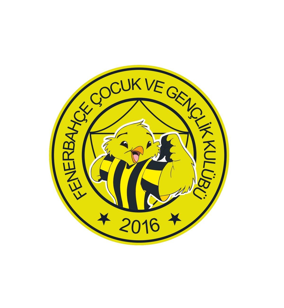 """Fenerbahçe Çocuk ve Gençlik Kulübü   """"GurmeFest -..."""