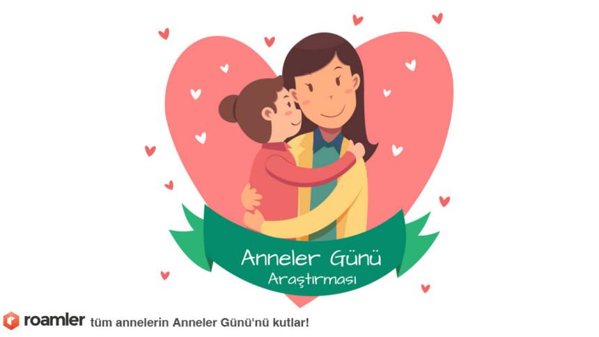 Anneler Günü hediyesi için yeni trend: Kişiye özel tasarımlı ürünler