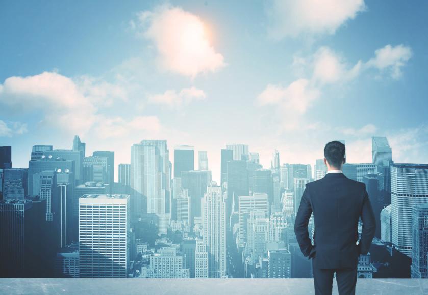 Müşteri İlişkilerinde Kişiselleştirme ve Bankacılıkta Müşteri Deneyimi Dönüşümü Dijital Sahnede