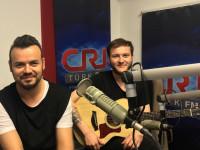 Deha Bilimlier-, CRI TÜRK FM