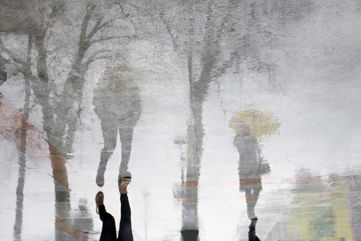 'Anadolu'nun Kadınları' serisi Londra Yaratıcılık...