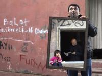 Sebahat Ersoy, Women of Anatolia, extra4, his inner world, 2010